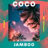 Coco Jamboo - 9Tendo & Mr. President mp3