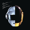 Get Lucky feat Pharrell Williams Nile Rodgers - Daft Punk mp3