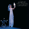 Edge of Seventeen - Stevie Nicks mp3