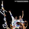 Levitating feat DaBaby - Dua Lipa mp3