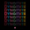 Dynamite Bedroom Remix - BTS mp3