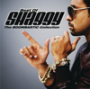 It Wasn t Me feat Ricardo Ducent - Shaggy mp3