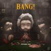 Bang - AJR mp3