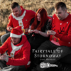 Fairytale of Stornoway feat Mairead - Peat and Diesel mp3