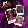 love nwantiti feat Axel DJ Yo Remix - CKay mp3
