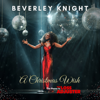 A Christmas Wish The Theme to the Loss Adjuster - Beverley Knight mp3