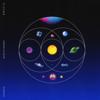 My Universe - Coldplay X BTS mp3