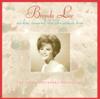 Rockin Around the Christmas Tree Single - Brenda Lee mp3