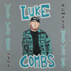 Forever After All - Luke Combs mp3