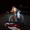 John Hughes Movie - Maisie Peters mp3
