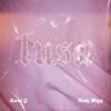 Tusa - KAROL G & Nicki Minaj mp3