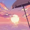 Holiday - KSI mp3