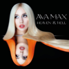 Kings Queens - Ava Max mp3