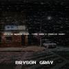 Let s Go Brandon feat Tyson James Chandler Crump - Bryson Gray mp3