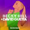 Remember - Becky Hill & David Guetta mp3