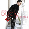 It s Beginning To Look a Lot Like Christmas - Michael Bublé mp3