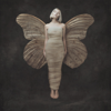 Runaway - AURORA mp3