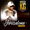 Jerusalema feat Nomcebo Zikode Edit - Master KG mp3