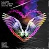 Heartbreak Anthem - Galantis, David Guetta & Little Mix mp3