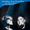 Anywhere Away from Here feat The Lewisham and Greenwich NHS Choir - Rag'n'Bone Man & P!nk mp3