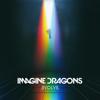 Believer - Imagine Dragons mp3