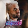 Hawái - Maluma mp3