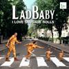 I Love Sausage Rolls - LadBaby mp3