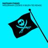 Wellerman Sea Shanty 220 KID x Billen Ted Remix - Nathan Evans, 220 KID & Billen Ted mp3