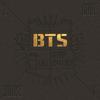 No More Dream - BTS mp3