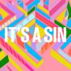 It s a sin - Elton John & Years & Years mp3