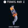 Dance Monkey - Tones And I mp3