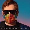 Cold Heart PNAU Remix - Elton John & Dua Lipa mp3