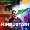 Hindustani From Street Dancer 3D - Shankar Mahadevan, Udit Narayan, Harsh Upadhyay & Shankar-Ehsaan-Loy mp3
