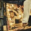 Casting - Christophe Maé mp3