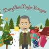 Merry ChrisMoyles Everyone Radio X Remix - Matt Hulbert mp3