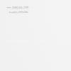 Starting Over - Chris Stapleton mp3